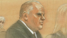 Rob Ford libel suit continues