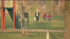 CTV Toronto: TDSB looks to sell property