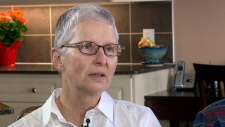 Ontario woman aims to end stigma of Alzheimer's