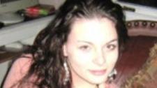 Kera Freeland suspicious death Caledon Ontario