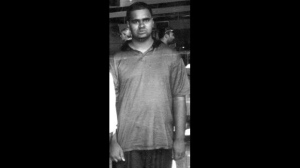 Toronto police released this photo of Jegamar Thavanayagapathy, who was reported missing Saturday, Jan. 12, 2013. (Handout)