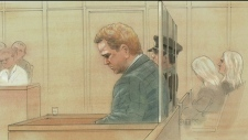 CTV Toronto: Defence opens its case