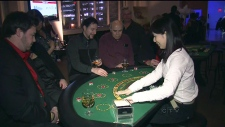 CTV Toronto: Will the 905 be home to a new casino?