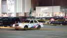 One killed, another wounded in Toronto mall shooting
