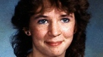 Candace Derksen is shown in this undated file photo.