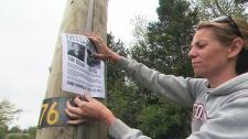 Timothy Bosma missing man