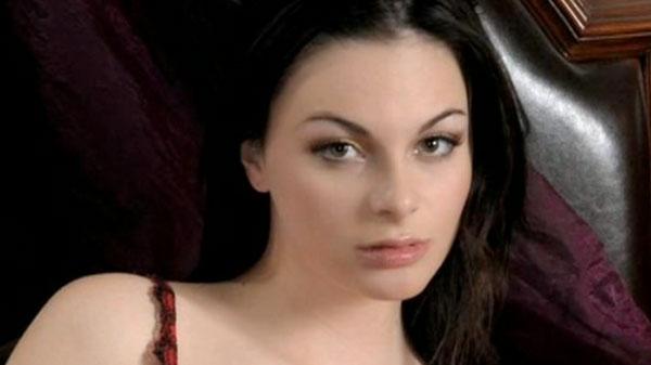 sexcam high class escorts in toronto