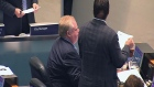 Rob Ford press conference not confirmed