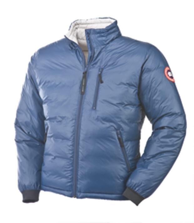 canada goose lodge jacket us