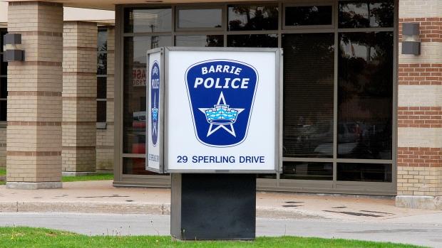 CTV Barrie Police Generic 1.jpg