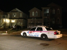 Boy dies after drowning in Newmarket pool