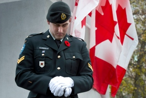 Remembrance Day 2013/88.jpg