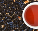 Tea lovers can get their fix at the Toronto Tea Festival.