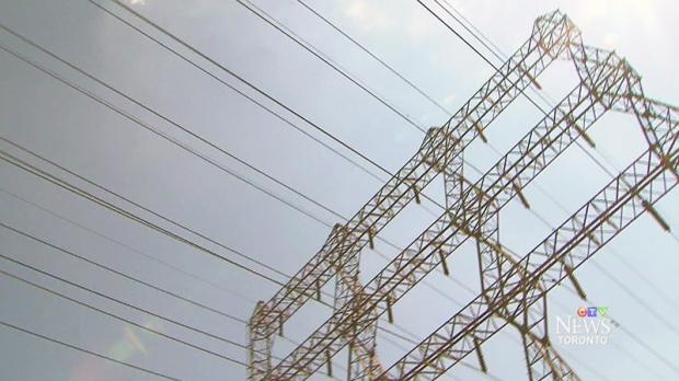 CTV Toronto: Hydro One complaints probe announced