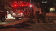 Canada AM: Three dead in carbon monoxide poisoning