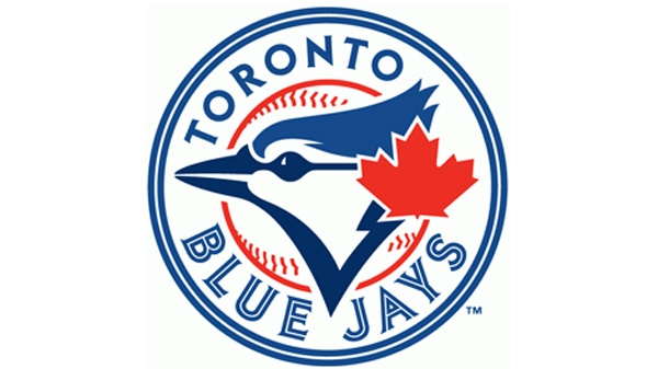 The Toronto Blue Jays introduced a new logo on Nov. 18, 2011