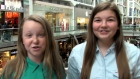 Canada AM: One Direction superfans extend invite