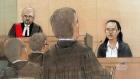 CTV Toronto: Murderer or elaborate liar?