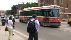 Plan with a price tag: Improving TTC