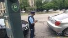 CTV Toronto: Crackdown on illegal parking