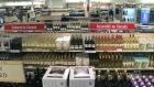 CTV Toronto: Ending the booze monopoly?