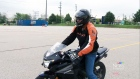 CTV Toronto: Motorcycle fatalities near new high