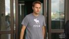 CTV Toronto: Teacher facing serious charges