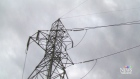 CTV Toronto: Violated protocols led to blackout