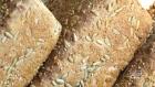 Lifetime: Gluten-free diets