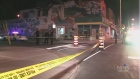 CTV Toronto: Man dead after assault