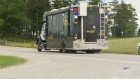 CTV Toronto: Murder mystery in Ontario