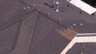 Consumer Alert: How long should shingles last?
