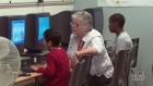 CTV Toronto: Math scores sub-par in Ontario