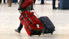 CTV Toronto: New costs for Canadian travellers
