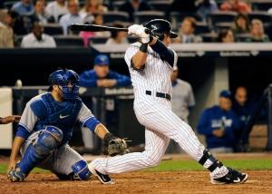 Yankees hand Jays season-worst 6th straight loss, 5-3
