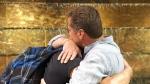 CTV National News: Hurricane Odile 'travel horror'