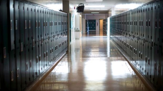 School generic