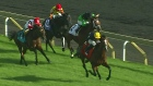 CTV Toronto: Hillstar wins at Woodbine Racetrack