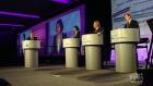 CTV Toronto: Two debates, one day