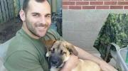 CTV Ottawa: Soldier identified