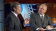 CTV Toronto: Attracting new businesses