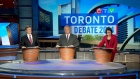 CTV Toronto: Greatest weaknesses