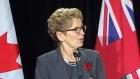 CTV Toronto: How to prevent attacks