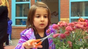 CTV Toronto: Outdoors inspired learning