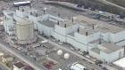 CTV Toronto: Ontario's power plan for the future