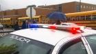 CTV Toronto: Brampton student arrested