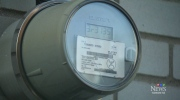 CTV Toronto: 'Time of use' hydro prices begin