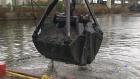CTV Toronto: Preventing a flood on the DVP