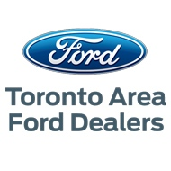 Ford Dealers Winnipeg >> Toronto Area Ford Dealers Toy Mountain Drop Offs