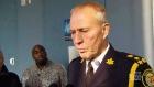 CTV Toronto: Police chief meets with teens